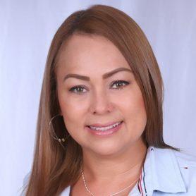Lilina-Medina-perfil
